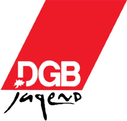 DGB Jugend Hamburg