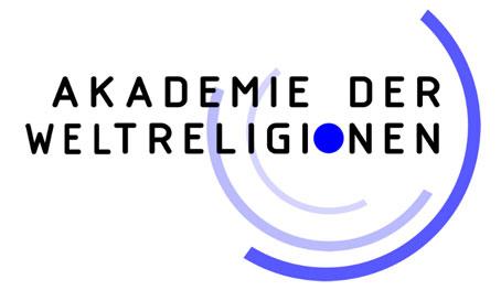 Akademie der Weltreligionen (Uni Hamburg)